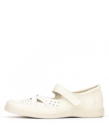 Туфли женские 344031,