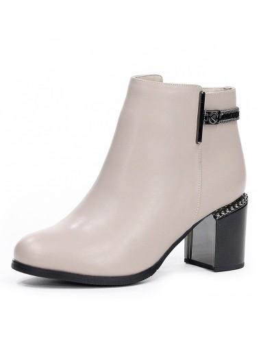 Ботинки женские 12511, Марко