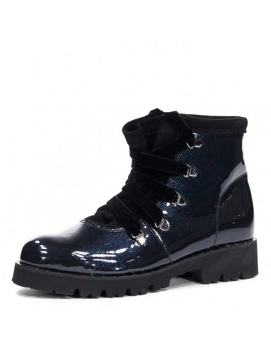 Ботинки женские 12527, Марко