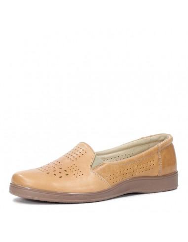 Туфли летние женские 344051, Марко
