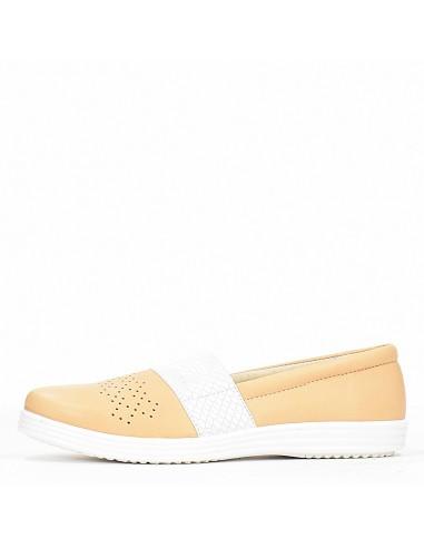 Туфли женские 344060,