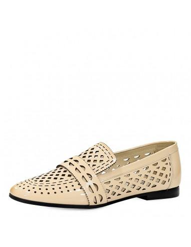 Туфли летние женские 141511, Марко